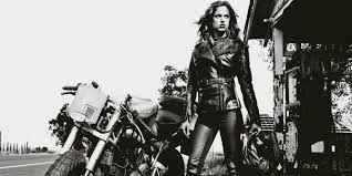 buy motorcycle jackets are 70 leather motorcycle jackets too good to be true beach moto
