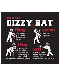 dizzy bat game things to do when you u0027re bored pinterest bats