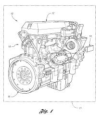 patent us7003395 automatic thermostat mode time limit for