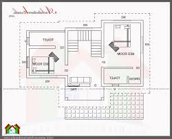 1500 square foot house plans house plans 800 square lesmurs info