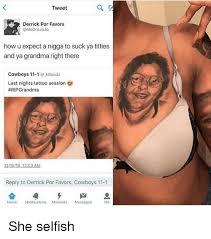 25 best memes about wat grandma dies wat grandma dies memes
