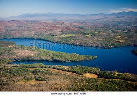 Connecticut mountains images Connecticut river aerial stock photos connecticut river aerial jpg