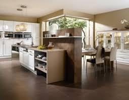 Kitchen Design Help Most Beautiful Kitchen Designs Timeless And Beautiful White
