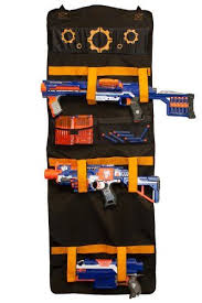 best gun deals on black friday 151 best nerf guns and weapons images on pinterest weapons nerf