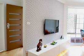 interior decorating services modern house online home decorating services popsugar how great would life be