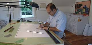 architecture designer do you need an architect or a designer today s homeowner