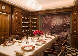 private dining rooms in nyc bunch ideas of small private dining rooms nyc about inspiring