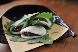 formation cuisine japonaise formation en cuisine japonaise diriger un atelier culinaire