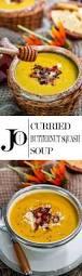 ina garten butternut squash soup best 25 butternut squash soup vitamix ideas on pinterest