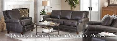 Big Lots Reclining Sofa Big Lots Furniture Indianapolis Furniture Stores Indianapolis The