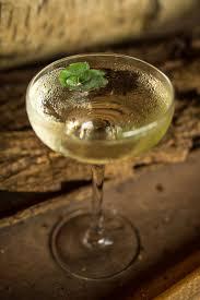savoury cocktails it u0027s happening