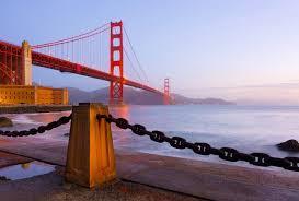 golden gate bridge home facebook
