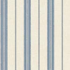 best 25 farmhouse wallpaper ideas on pinterest wainscoting