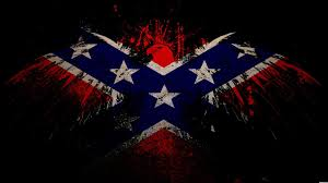 american wallpaper confederate states of america flag wallpaper mixhd wallpapers