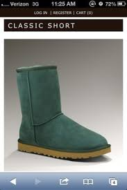 ugg boots sale for cyber monday ugg boots cyber monday deals yi5 org for ugg boots for