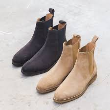 s leather boots sale best 25 mens boots ideas on mens
