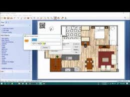 home designer pro 2016 crack zip room arranger 9 2 0 591 crack youtube