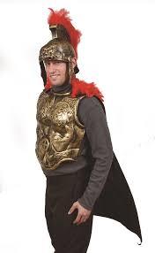 davy crockett halloween costume christmas archives 911 costume911 costume