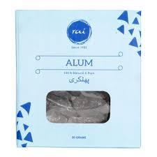 where can i find alum alum 1 jpg