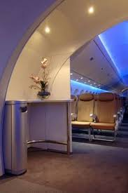 747 Dreamliner Interior Boeing 787 Dreamliner Interior View Fly 1st Class On This Bad