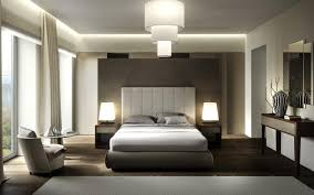 residential projects contract division luxury interior