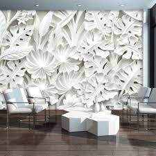 Fototapete Wohnzimmer Modern Wohndesign 2017 Herrlich Attraktive Dekoration Fototapete Motive