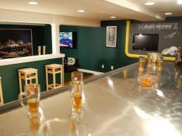 Bar At Home 71 Home Bar Ideas To Make Your Space Awesome Page 2