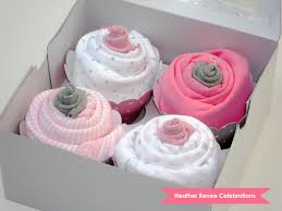 heather renee celebrations onesie cupcakes tutorial