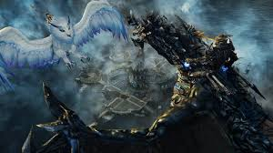 riders of icarus u2013 ride dragons and rule the skies as a beast master