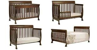 Baby Cribs 4 In 1 Convertible 5 Reasons Why Like Baby Cribs Convertible Baby Cribs