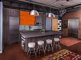 Dura Supreme Kitchen Cabinets 87 Best I Contemporary Style Images On Pinterest Cabinet