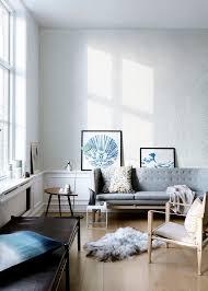 Best  SOFA  Design Ideas Images On Pinterest Living Spaces - Sofa interior design
