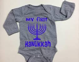 hanukkah clothes baby clothes rollin the gray snoop dog