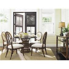 casual dining room group cheshire southington wallingford