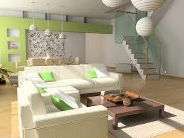 modern interior home design ideas photo of good white minimalist