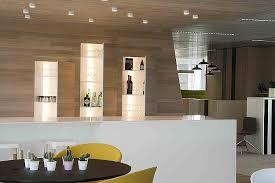chambres d h es bruxelles decoration interieur petit espace lovely design espace the bureau