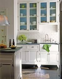 764 best cabinet colors images on pinterest kitchen ideas