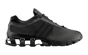 porsche design sport by adidas adidas porsche design set to launch all black bounce chronicles