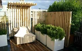 garten terrasse bauen lassen st tzmauer im garten selber bauen
