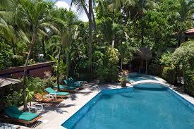2017 costa rica hotel resort u0026 rental houses