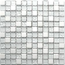 mosaik flie mosaik flie aktuell on andere plus türkise mosaik fliesenfolie 19