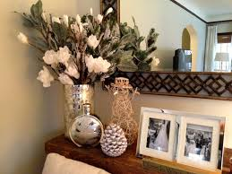 decoration for dining room table decorating dining room table for christmas best dining