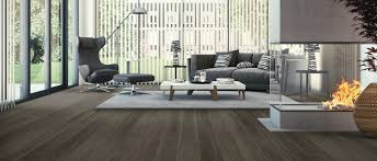 Floating Laminate Floor Creative Colors Construction And Convenience Of Floating Flooring