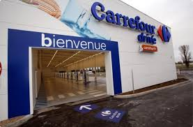 carrefour evry siege adresse carrefour drive evry 2