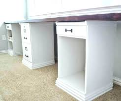 home depot office cabinets home depot desk desk desk height cabinets desk height cabinets home depot