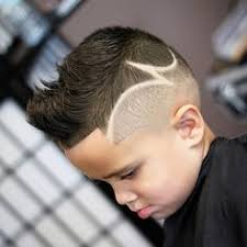 31 cool hairstyles for boys boy hair haircuts and hair cuts