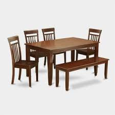 furniture kitchen table shop dining sets at lowes