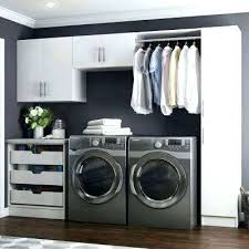 Lowes Laundry Room Storage Cabinets Laundry Storage Cabinet Laundry Room Storage Cabinets Canada