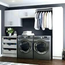 lowes storage cabinets laundry laundry storage cabinet laundry room storage cabinets canada