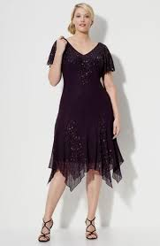 20 u0027s inspired plus size dresses plus size prom dresses